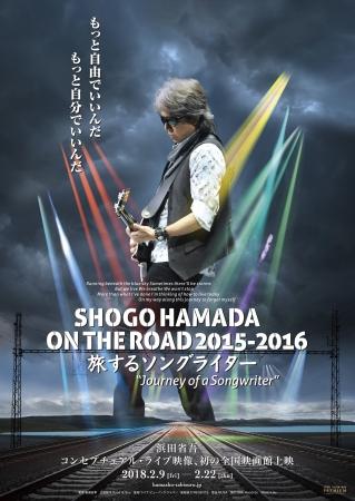 (C)Road & Sky