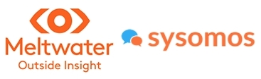 Meltwater Group、Sysomos社買収のお知らせ