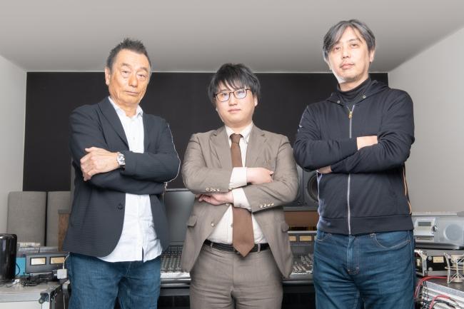 株式会社ライバーと株式会社フォーライフミュージックエンタテイメントが共同レーベルを設立