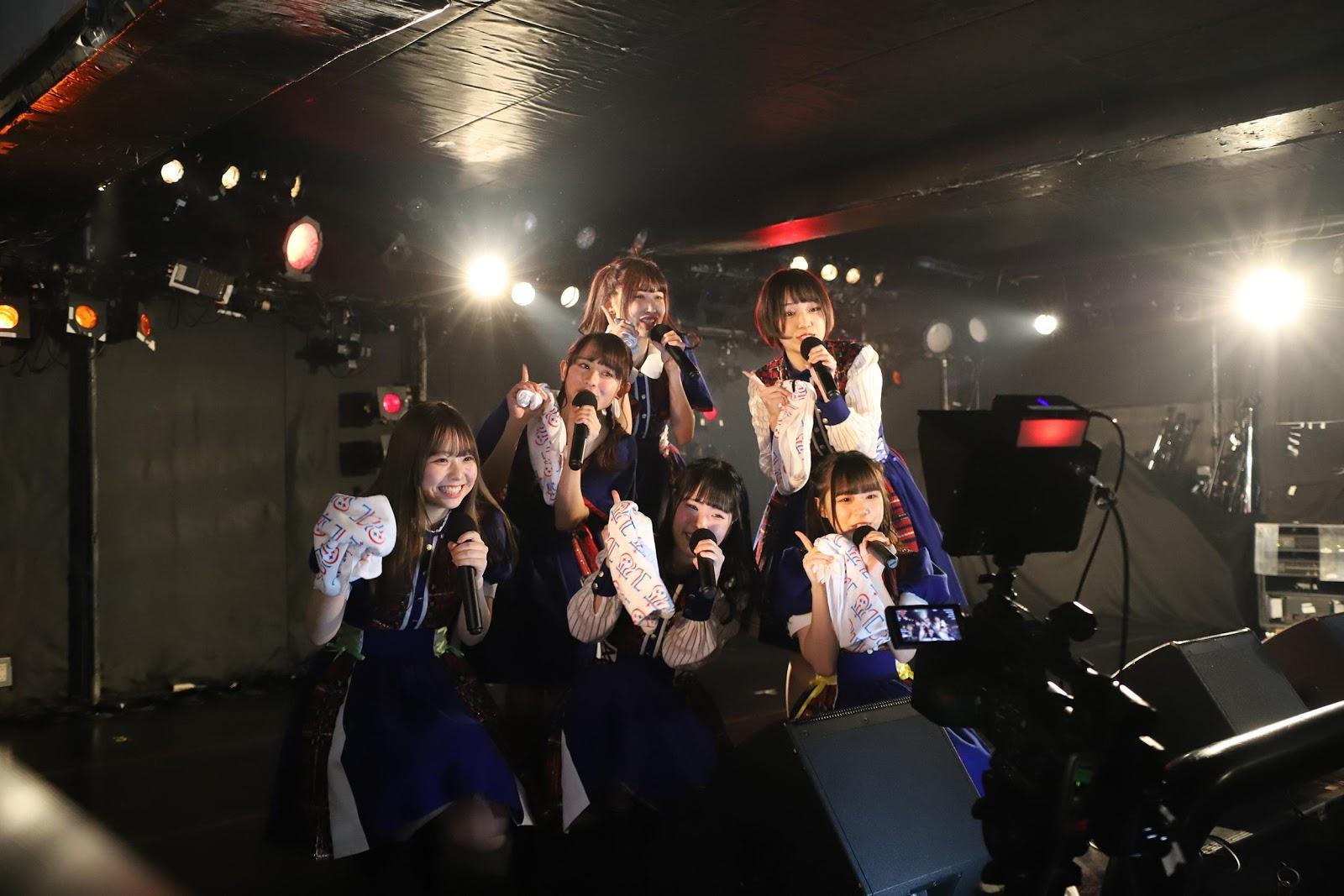 恋 cd コレ