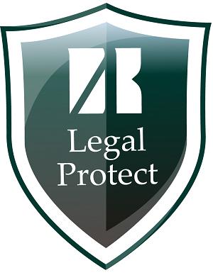 顧問弁護士の費用について知っておくべき4つのこと