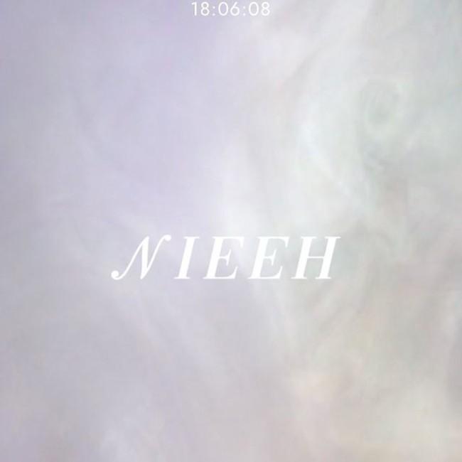 ブラックピンクが愛用する最新鋭ブランドとして人気の「NIEEH (ニヒ)」が日本初上陸、60%(シックスティーパーセント)への出店、販売を開始。|60% inc.のプレスリリース