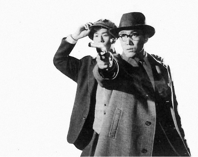 (C) 映像探偵社