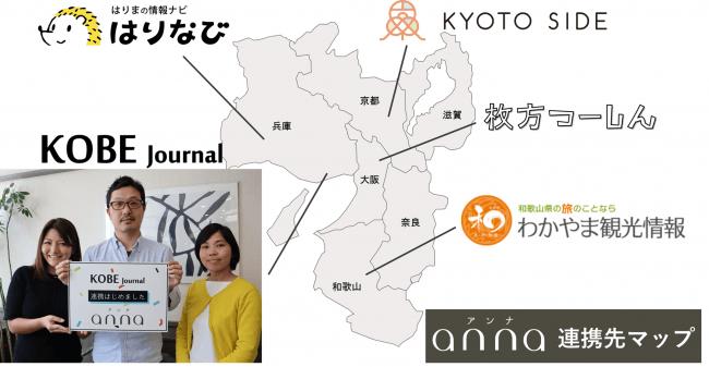 ジャーナル 神戸
