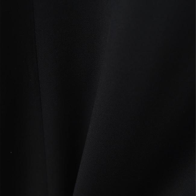 カノニコ/黒