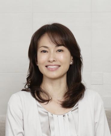 田中美奈子さん