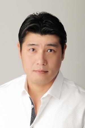 岡田太郎さん