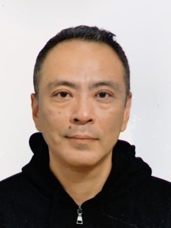 三生キャピタル株式会社 川面輝恭氏
