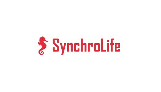 シンクロライフ(SynchroLife)