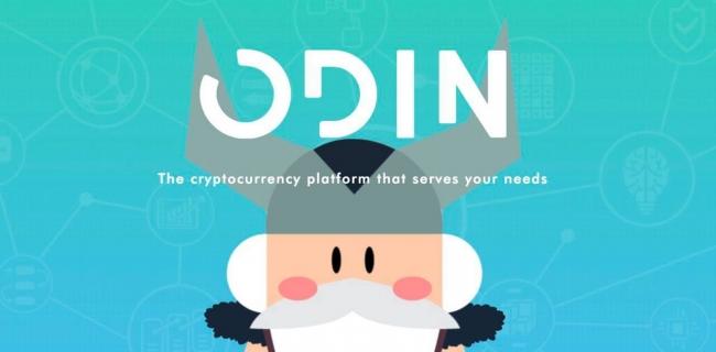 クラウドファンディングへの参加支援を目的とした世界初のブロックチェーンプラットフォーム