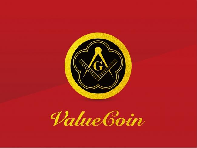 バリューコインが世界最高峰セキュリティの鍵付・保険付ウォレット採用 ...