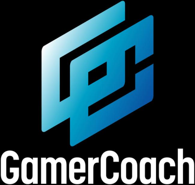 GamerCoach