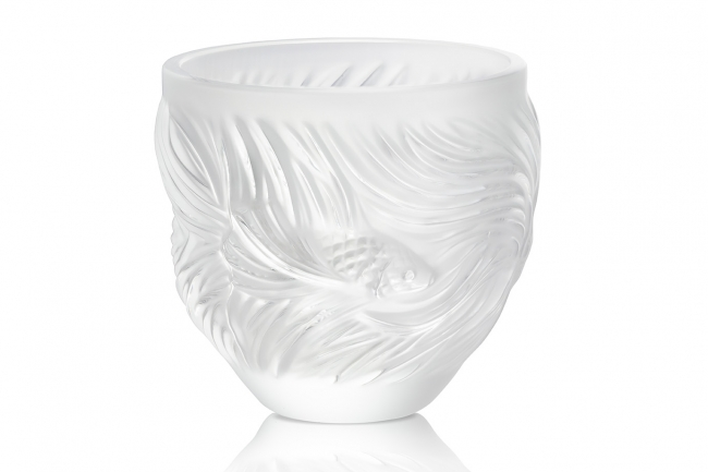 アイドル cup 水中 tea