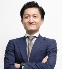 株式会社一休 宿泊事業本部 営業企画部長・平玄太
