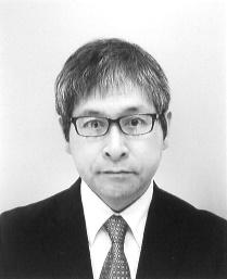 東京大学大学院 永田教授