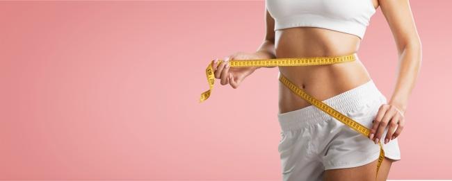 ダイエット サプリ 効果 ランキング