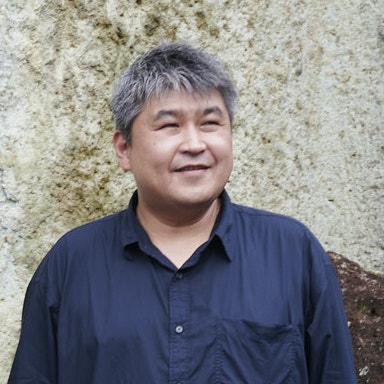 特別審査員:田中泰延氏