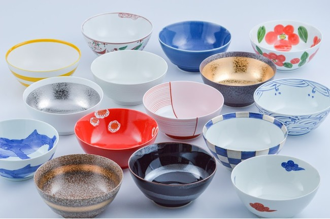 ご家庭でラーメンをおいしく食べるための「究極のラーメン鉢」