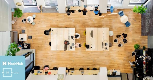 スペース コロナ ワーキング コ <コロナ禍のテレワークアンケート調査> 在宅勤務中、家の中にオフィス環境を作る難しさを感じる意見が多数