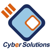 株式会社やさしい手がクラウド型メールサービス「CYBERMAILΣ」を採用