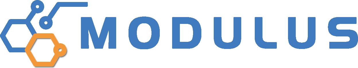 D35986-6-190898-0