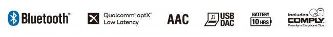 AH-C820W_Logos