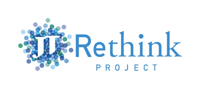 JT Rethink PROJECT