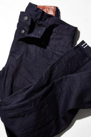 G3SpecialJeans 23,800yen+TAX~