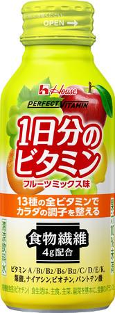果汁10%未満