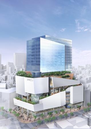 (C)2019, Takenaka Corporation