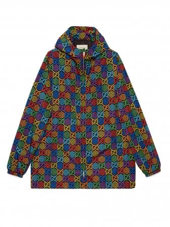 ナイロン ジャケット Price. ¥180,000
