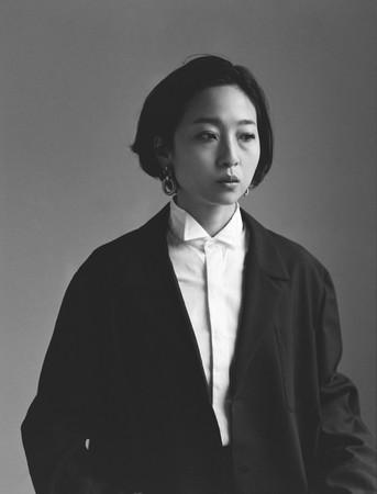 Photo Masato Kawamura