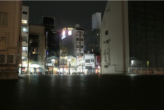 Photo by Maya Akashika