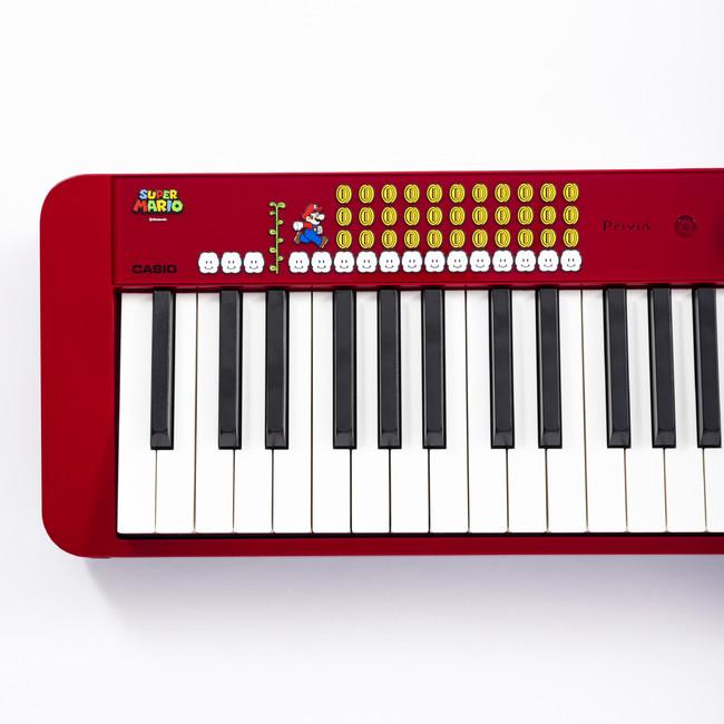 島村楽器/電子ピアノ