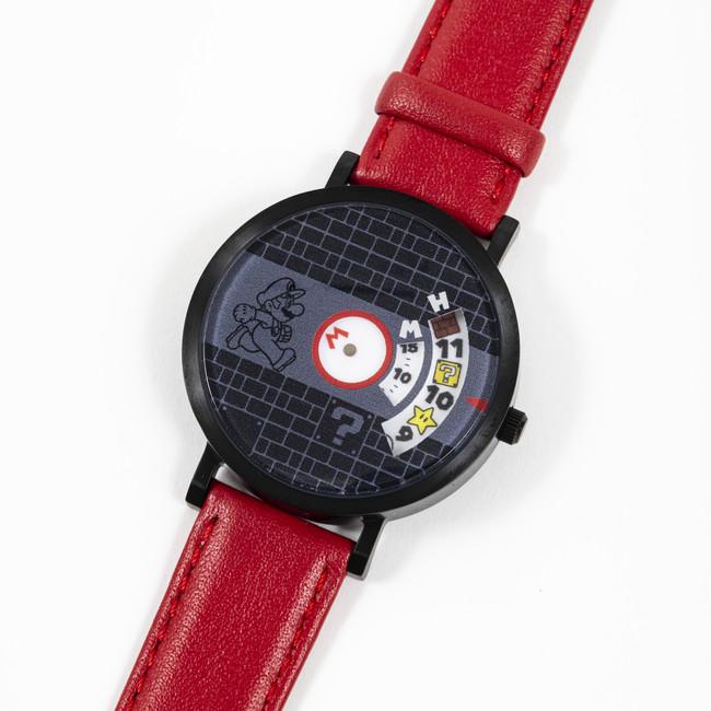 TiCTAC/腕時計