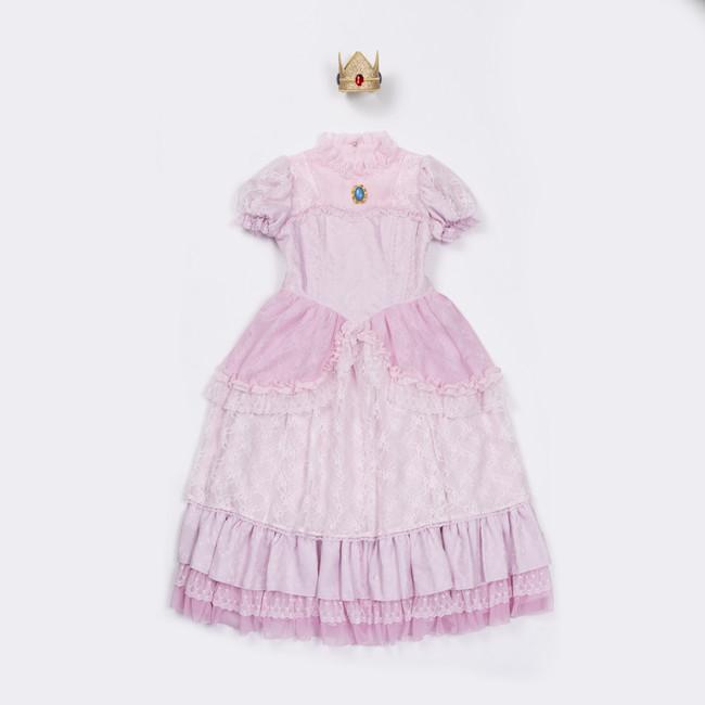 Angelic Pretty/ドレス