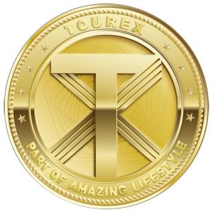 TOUREX COIN