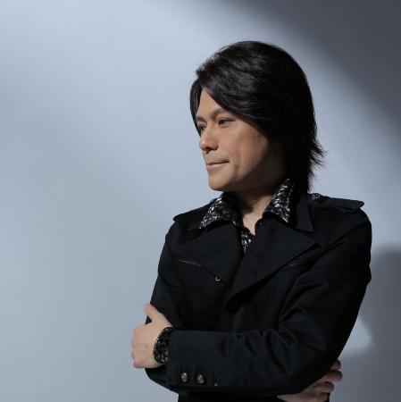 潮崎裕己 Hiromi Shiosaki