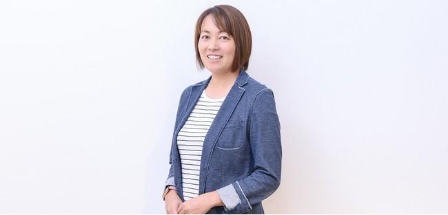 日本大学教授公認スポーツ栄養士 松本恵さん