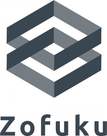 Zofuku