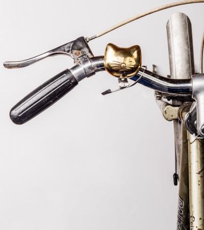 イギリス ロンドンの雑貨ブランドsuck Uk自転車好き猫好きには