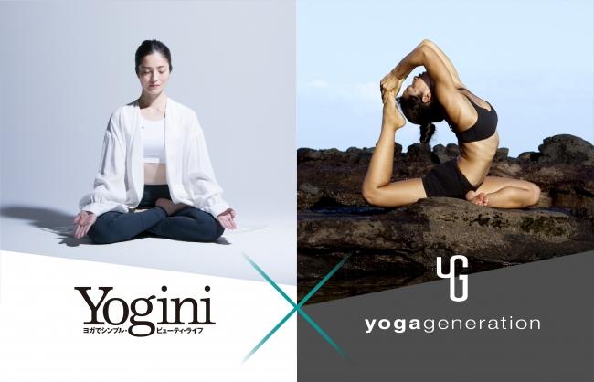 photo:Yoshihito Ozawa model:Tamaki(left)photo:JOSS model:Yoko Fujiwara(right)