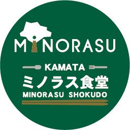 月額540円 蒲田で定額制うどん食べ放題のミノラス食堂がオープン Deliciousのプレスリリース
