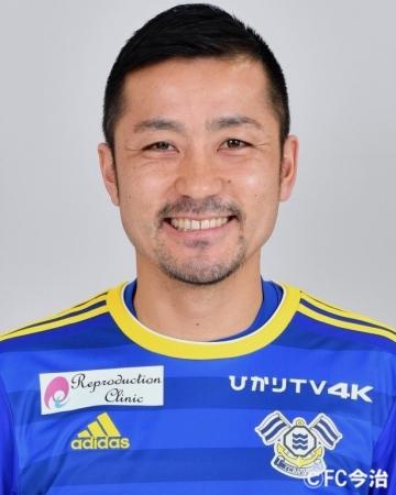 内村圭宏(元プロサッカー選手) マネジメント契約締結のお知らせ ...