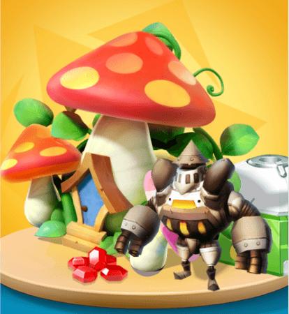 ヘイグ , 国内最大級の総合ゲームメディア(攻略・Wiki