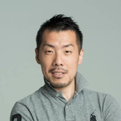 ストライプデパートメント UXディレクター鬼石真裕氏