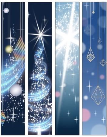 クリスマスムービー イメージ