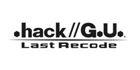 (C).hack Conglomerate (C)BANDAI NAMCO Entertainment Inc.