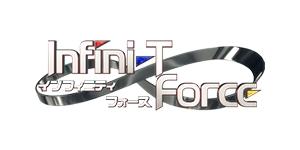 ©タツノコプロ/Infini-T Force製作委員会