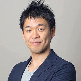 河合 聡一郎 氏